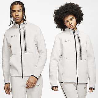 Nike 50 Tech Fleece Chamarra
