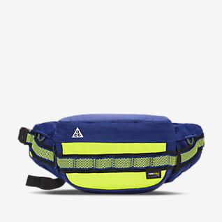 Nike ACG Karst กระเป๋าใส่สิ่งของชิ้นเล็ก