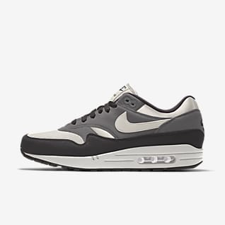 Nike Air Max 1 By You Custom schoen