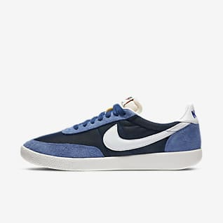 Nike Killshot SP Herrenschuh