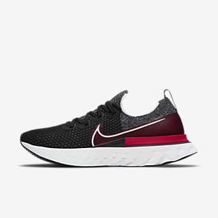 Men's Trainers Sale. Nike GB