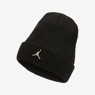 Jordan หมวกบีนนี่อเนกประสงค์