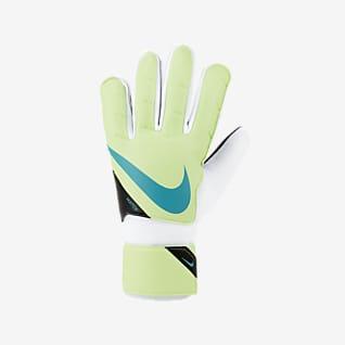 Nike Goalkeeper Match Football Gloves