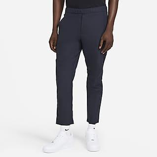 Nike ESC Men's Woven Pants