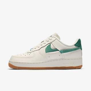 Nike Air Force 1 '07 LXX Женская обувь