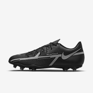 Nike Phantom GT2 Club MG Футбольные бутсы для игры на разных покрытиях