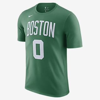 Celtics Men's Nike NBA T-Shirt