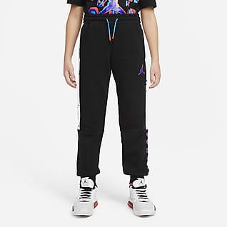 Jordan Spodnie dla dużych dzieci (chłopców)