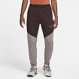 Nike Therma-FIT Pantalones de entrenamiento para hombre