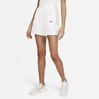 Nike Sportswear Женские шорты