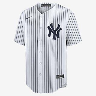 I Love Softball Adult Mens Sports Long Sleeve Sweater T Shirts