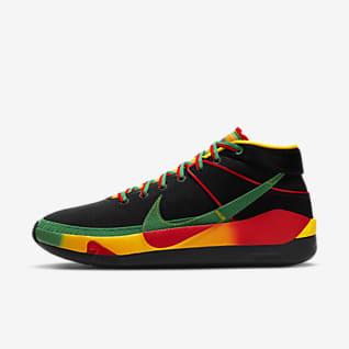 KD13 Баскетбольная обувь