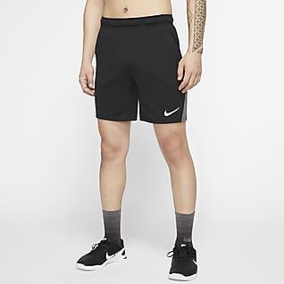 Nike Dri-FIT 男款訓練短褲