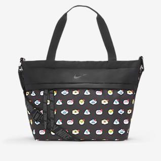 Nike Sportswear Essentials กระเป๋าสะพาย