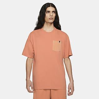 Nike SB Pocket Skate T-Shirt