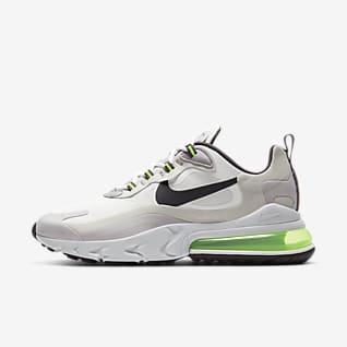 Nike Air Max 270 React Sko för män
