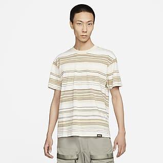 Nike Sportswear Men's Loose-Fit T-Shirt