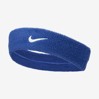 Nike Swoosh 头带(1条)
