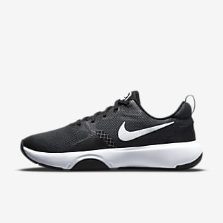 Nike City Rep TR Damen-Trainingsschuh