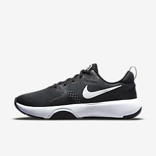 Nike City Rep TR Zapatillas de entrenamiento - Mujer