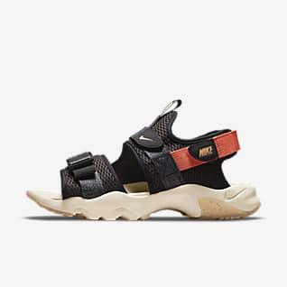 Nike Canyon รองเท้าแตะผู้ชาย
