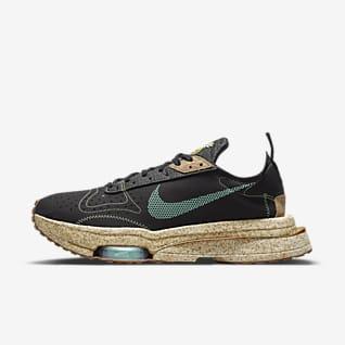 Nike Air Zoom-Type Premium รองเท้าผู้ชาย