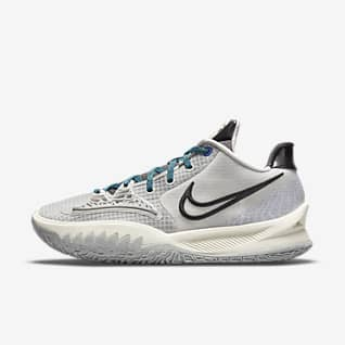 Kyrie 低筒 4 EP 籃球鞋