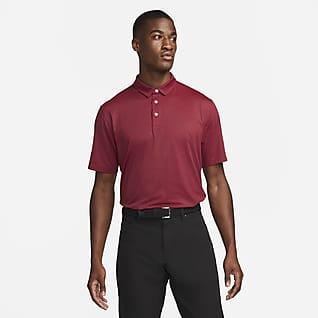 Nike Dri-FIT Player Męska koszulka polo do golfa