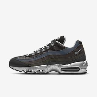 Nike Air Max 95 Premium Erkek Ayakkabısı