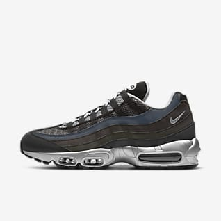 Nike Air Max 95 Premium Men's Shoe