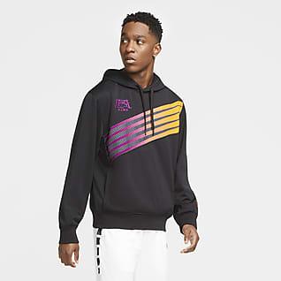 Nike KMA Men's Basketball Hoodie