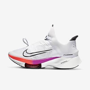 Nike Air Zoom Tempo NEXT% FlyEase Scarpa da running - Uomo
