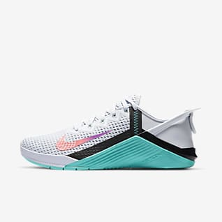 nike chaussure fitness homme