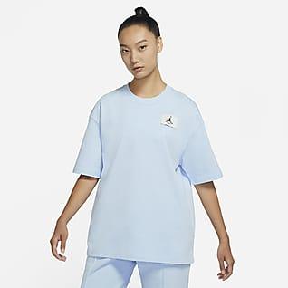 Jordan Essentials Женская футболка