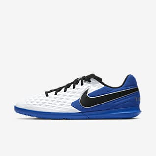 Nike Tiempo Legend 8 Club IC Indoor/Court Football Shoe