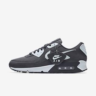 Nike Air Max 90 Premium By You Personalizowane buty
