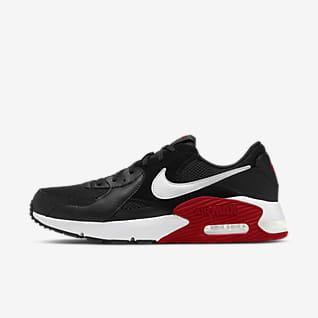 Nike Air Max Excee รองเท้าผู้ชาย
