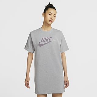Nike Sportswear 女款洋裝