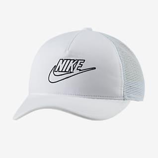 Nike Sportswear Classic 99 Gorra Trucker