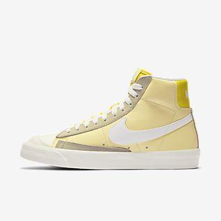 Blazer Calzado. Nike PR