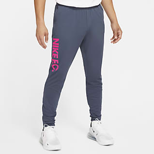 Nike F.C. Essential Pantalón de fútbol - Hombre