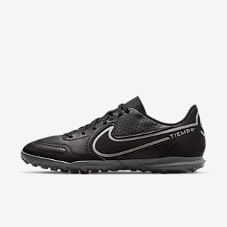 Nike Tiempo Legend9 Club TF Chaussure de football pour surface synthétique