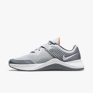 Nike MC Trainer Pánská tréninková bota