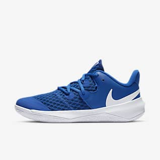 Nike HyperSpeed Court Women's Volleyball Shoe