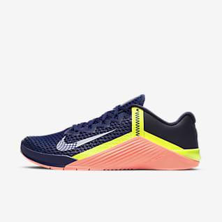 Nike Metcon 6 Scarpa da training - Uomo