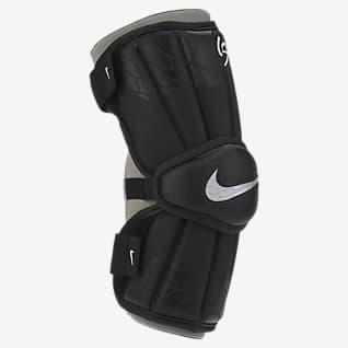 Nike Vapor Lacrosse Arm Guard