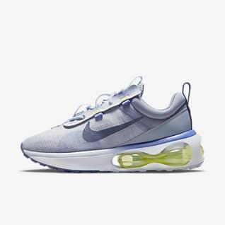 Nike Air Max 2021 Herresko