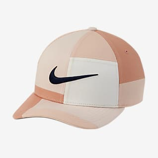 Nike AeroBill Classic99 Golfkasket