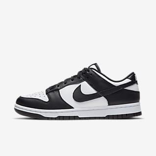 Nike Dunk Low Γυναικείο παπούτσι
