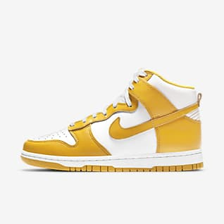 Nike Dunk High Chaussure pour Femme